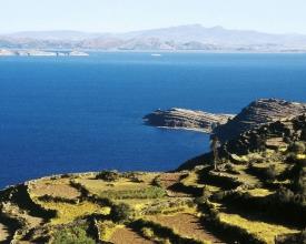 puno-cusco-arequipa-uros-taquile-amantani-sun-island-bolivia14
