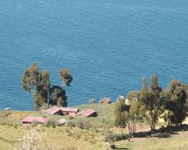 puno-cusco-arequipa-uros-taquile-amantani-sun-island-bolivia2
