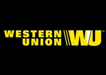formas-de-pago-western-union